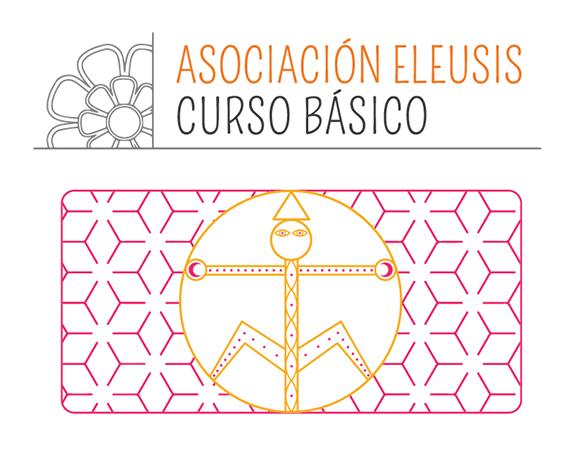 ICONO-ELEUSIS-BLANCO-01